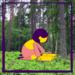 Distant Reading, das heißt viele Texte mit Hilfe des Computers erschließen, ohne sie selbst zu lesen. Was nimmt man in Kauf, wenn man diese Technik einsetzt und welche Alternativen gibt es? #LitWiss #DistantReading #DigitalHumanities