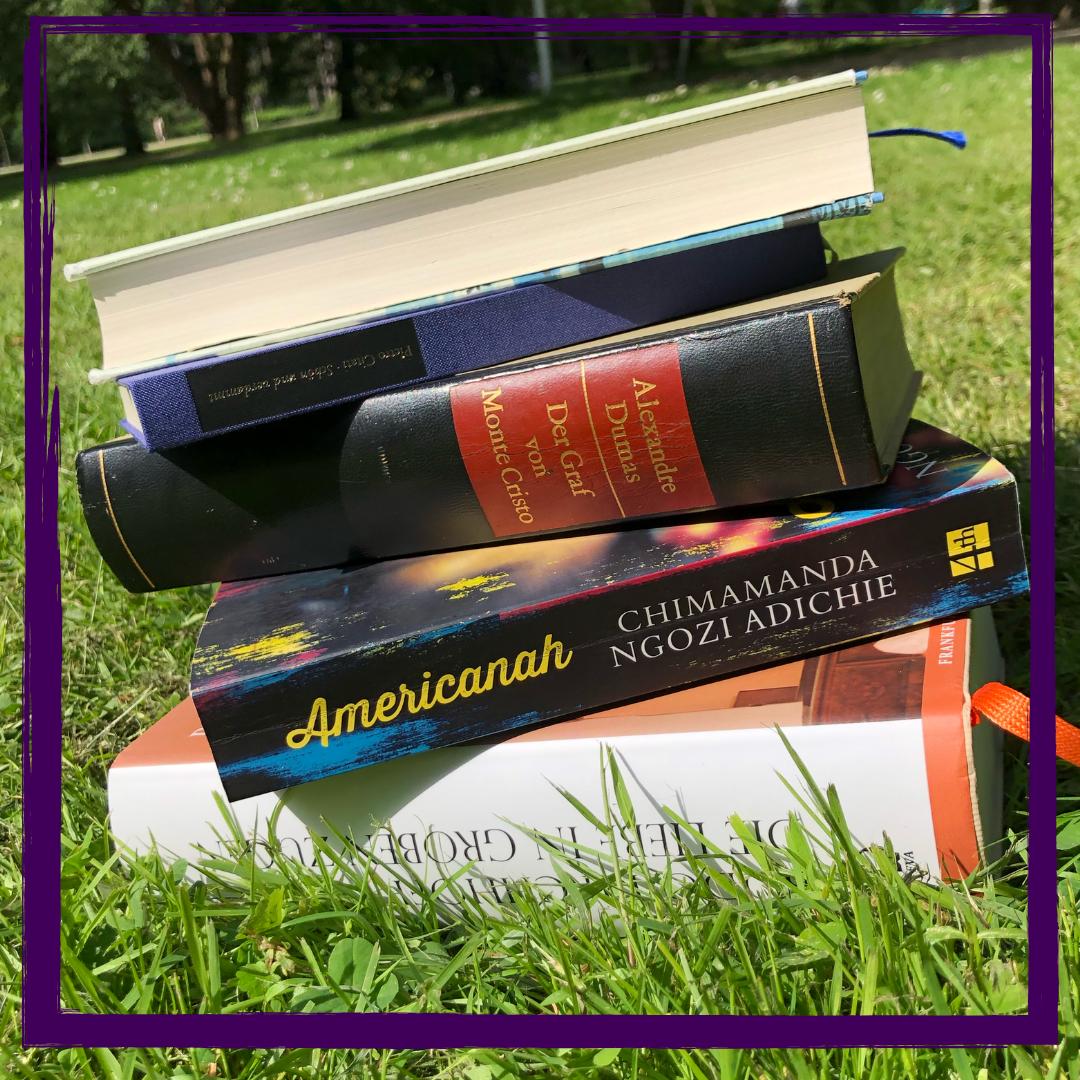 Wozu brauchen wir heute eigentlich noch einen literarischen Kanon? Und wie kann man ihn erweitern? Das und mehr erfährst du hier. #Literaturwissenschaft #Bildung #Literatur #Bücher
