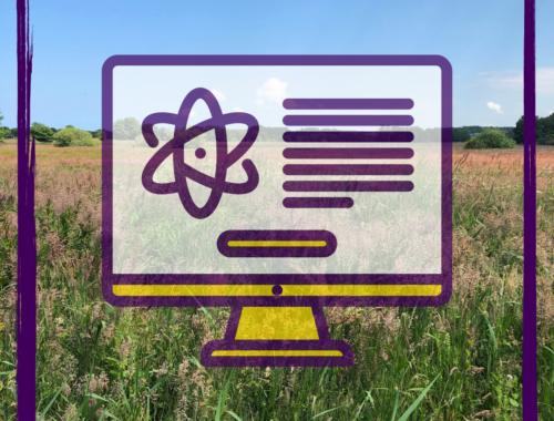 """In meinem Call for Blogposts möchte ich dich aufrufen, einen Beitrag zum Thema """"Colors of DH"""" bei mir im Blog zu veröffentlichen. #Blog #Wissenschaft #Edutainment"""