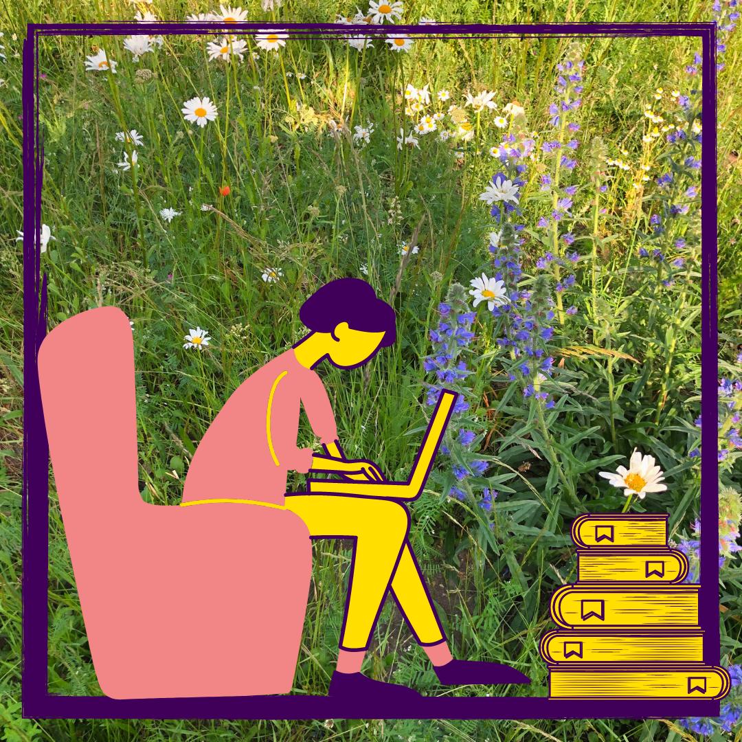 Eine digitale Literaturrecherche durchzuführen und gute wissenschaftliche Quellen zu erkennen, ist eine zentrale Fähigkeit in deinem Studium. Hier erfährst du, wie du beides lernst. #Wissenschaft #Studieren #Recherchieren #Produktivität