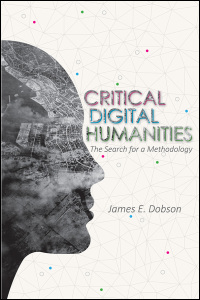 critical digital humanities - do we need more of them or are they already everywhere? A reading commentary. #DigitalHumanities #Studying