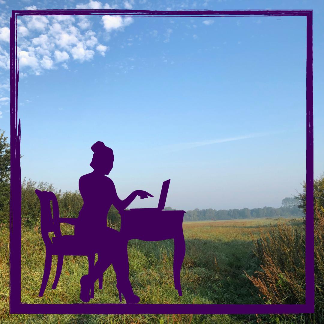 Blogs kannst du mit allen möglichen Inhalten füllen. Welche Art Blog passt aber zu dir, wenn du über Geisteswissenschaften bloggen willst? Hier findest du die Antwort. #Bloggen #WissKomm #BlogTipps